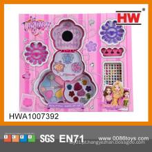 Jogos quentes da composição do jogo da beleza do partido da venda para meninas