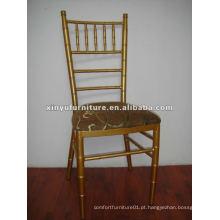 Casamento chiavari cadeira venda XA3031