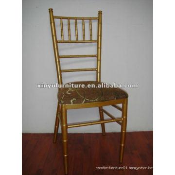 wedding chiavari chair sale XA3031