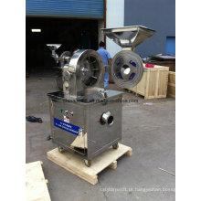 Pulverizador de pó de especiarias refrigerado a ar (modelo FL)