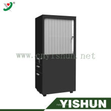furniture for clothing store,modern closets for bedrooms,bedroom wall wardrobe design