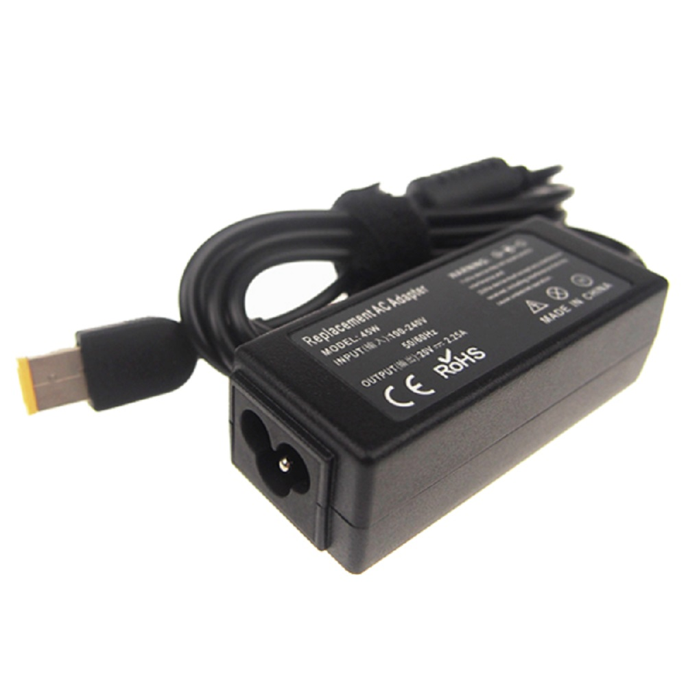 20v 45w ac adapter