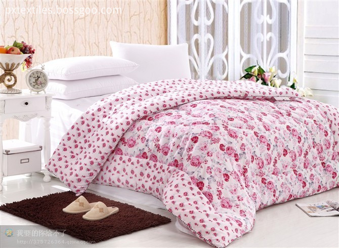 Cheap Quilts and Comforters