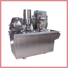 Máquina semi-automática de encapsulamento para venda