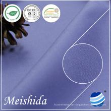 MEISHIDA 100% Baumwolle gute Qualität feste Färben Köper Stoff 16 * 12/108 * 56