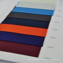 удобные 100% бемберг подкладка для костюма подкладка поставщика Китая