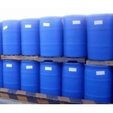 Tech Grade Liquid Styrene Monomer CAS 100-42-5 Manufacturer