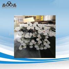 Chine Le meilleur fabricant de produits en caoutchouc FRP au cuivre