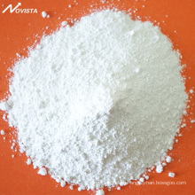 Ca-Zn Heat Stabilizer for Wire & Cable