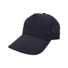 2020 New Arrival Baseball Hat for Kids Adults Cotton Mesh Summer Sunshade Baseball Golf Sports Caps Unisex