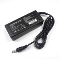 Chargeur 12V5A pour bandes LED lumières caméra de jardin