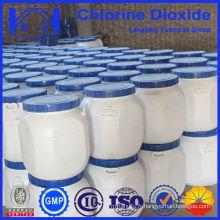 Les meilleurs produits chimiques pour traitement des eaux usées de Clo2 Factory