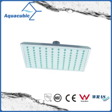 Square High Quality Top Shower, Shower Head (ASH7911)
