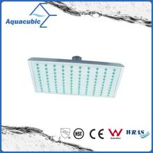Chuveiro superior de alta qualidade, cabeça de chuveiro (ASH7911)
