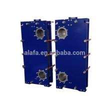 GX60 china solar water heater,plate heat exchanger manufacturer