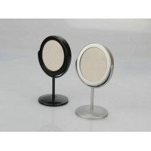 Caméra à miroir caché à capteur de mouvement CMOS à batterie sans fil