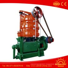 Soybean Oil Plant Soybean Oil Making Machine