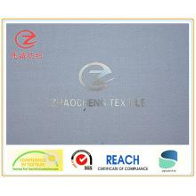 T / C 65/35 Twill Антистатическая, кислотно-репеллентная функциональная ткань