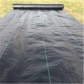 Heavy Duty Weed Control Fabric
