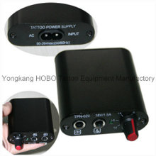 Wholesale Professional Mini Durable Tattoo Power Supply
