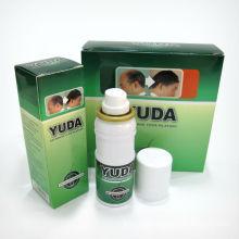 3 Bottles/Set Sunburst Hair Loss Hair Growth Hair Treatment Original Pilatory Hair Regrowth Extra Strength