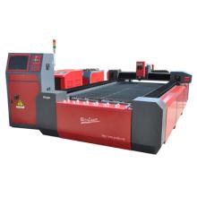 Máquina de corte por láser sólido Rj1325