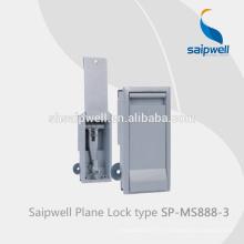 Saip / Saipwell Verrous de surface de haute qualité avec certification CE