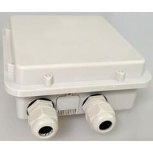 3G Industry Router or CPE with High Gain Antenna