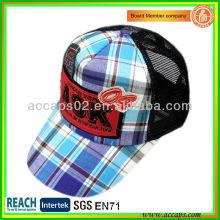 Fashion Tropical Hat TC-2105