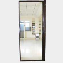Retractable Screen Kits for Sliding Door