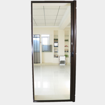 Retractable Screen Kits for Sliding Door