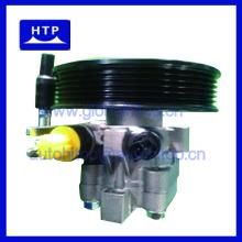 Günstige Elektrische hydraulische Teile Servolenkung Pumpe für KIA für Sorento 02-09 2.5 57100-3E020