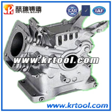 High Quality ODM Pressure Casting For Auto Parts