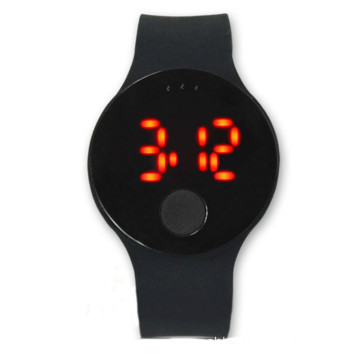 New style fashion sport LED watches