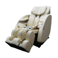 Electric Luxury massage chair with music
