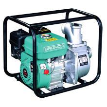 Pompe à eau à essence (WP20) 2 pouces 168f