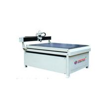 Powerful CNC Engraving Machine SD8070  SD2030