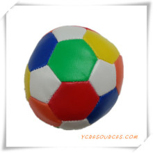 2015 Promotion Customize Hacky Sack Juggling Ball (TY02015)
