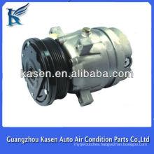 v5 air conditioning compressor for Buick Skyhawk Chevy Cavalier Alfa Romeo 131795 1131549 1131708