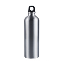 Skid resistant sports drinks water bottle with custom logo