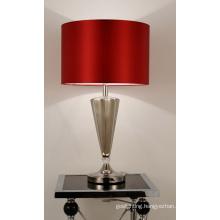 Modern Lumino Copper Table Lamp (6004-250T)