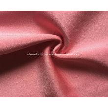 Heißer Verkauf Single Jersey Nylon Spandex Strickgewebe für Sportbekleidung (HD1401041)