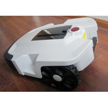 Cortador de hierba de robot (FG6080)