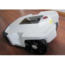 Резак для травы робота (FG6080)