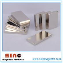 Rare Earth Permanent Neodymium Magnet