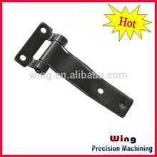 OEM & ODM high pressure zinc alloy die casting parts windows and doors hardware fittings