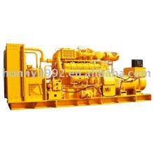 Ziyang generadores diesel 880KW / 1100KVA