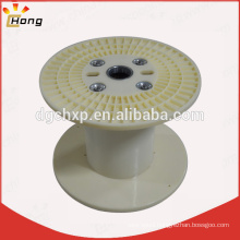 High Quality Cheap Price Abs Rohs Material Cable Spool Factory Directly From China