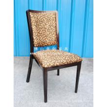 2014 Hot Sell Cheap High Quality Restaurant Chairs (YC-E59-02)
