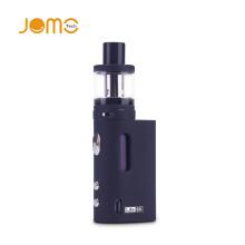 UK Wholesale Jomo Lite60 Mini Tc Vape Mod Starter Kit